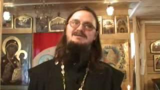 Да ли је могуће крај оца Данила Сисојева сматрати мученичким?