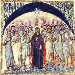 Савремено стање Православне мисије у свету – Ђакон Георгије Максимов