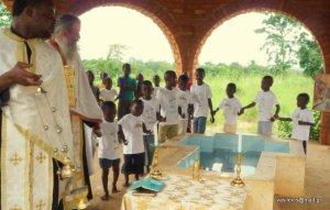 kongo_baptism_orthphoto