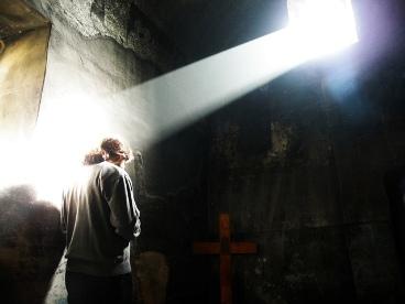Унутрашња мисија наше Цркве… (Реализација Православља) – Свети Јустин Ћелијски