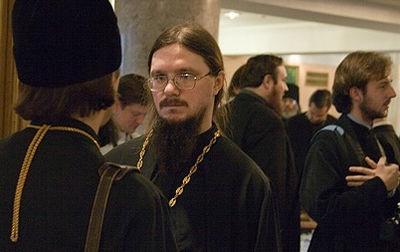 """""""Мисионари! А зашто се трудите?"""" – Свештеномученик Данил Сисојев"""