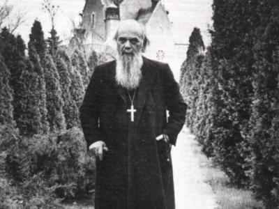 Богомољачки протоколи – II део – Свети Николај Жички