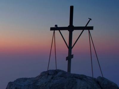 Да је Христос проповедао и могућност других вера поред Његове… – Свети Николај Српски