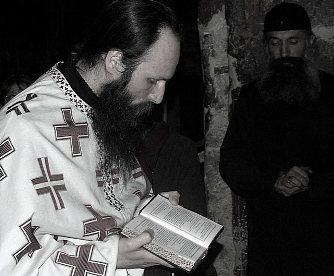 Мисионарски записи…  Хвала и покајање (XIII део) – Протојереј Андреј Ткачев