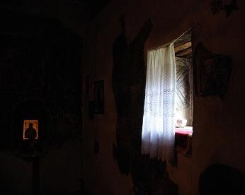 Мисионарски записи…  Претеча молитве (IX део) – Протојереј Андреј Ткачев