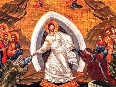 Мисионарски записи… Непоколебљив темељ вере (VI део) – Протојереј Андреј Ткачев