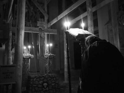 Мисионарски записи…  Писмо (XXI део) – Протојереј Андреј Ткачев