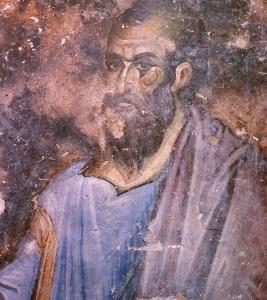Мисионарски записи…  Апостол Павле у Атини (XXIII део) – Протојереј Андреј Ткачев