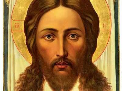 Јеромонах Григорије Светогорац – Исус Христос (Беседе изговорене на радију) – 1. Исус Христос: Јеванђеље нашег спасења