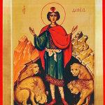 U gostima kod oca Danila… – Protojerej Genadij Belovolov