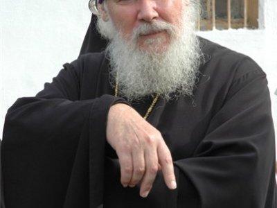 О мисији Руске Православне Цркве данас – Блаженопочивши патријарх московски и све Русије Алексеј II