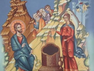 Учење Исуса Христа о односу према људима у сектама – Протојереј Олег Стењајев
