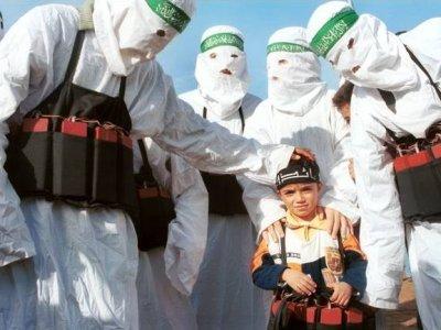 Savremene struje u islamu – pravoslavni pogled (I deo) – Sveštenomučenik Danil Sisojev