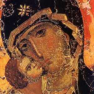Питања и одговори о поштовању Мајке Божије