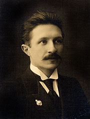 Житије епархијалног мисионара, Новомученика Николаја Варжанског