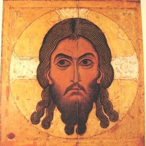 Jeromonah Grigorije Svetogorac – Isus Hristos (besede izgovorene na radiju)
