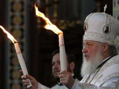 Савети Свјатејшег патријарха Кирила новом епископу Таџикистана