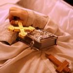 Peticija za kanonizaciju Sveštenomučenika Danila Sisojeva – pridružite se!