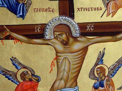 Jehovini svedoci tvrde da Hristos nije razapet na Krstu, nego na stubu… – odgovor jeromonaha Jova Gumerova