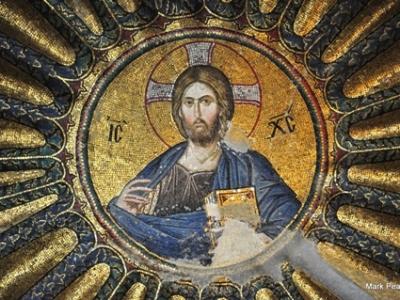 Који је најубедљивији доказ да је Исус Бог, а не Син Човечији? – Јеромонах Јов Гумеров
