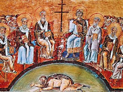 Или је једино у Христу могуће спасење, или је Христос једна потпуно непотребна и несхватљива манифестација… – Свештеномученик Данил Сисојев
