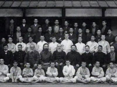 Које су особине истинског мисионара? – Свети Николај Касаткин, Апостол Јапана