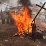 Лоше вести из Пакистана. Помозимо Христовој најмањој браћи!