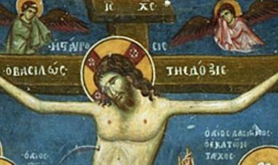 Због чега се Христос распео на Крсту? – Архиепископ Венијамин Нижегородски