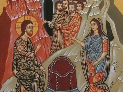 Једини разумни метод лечења рода човечијег од тешке болести узајамне мржње – Свети Николај Српски