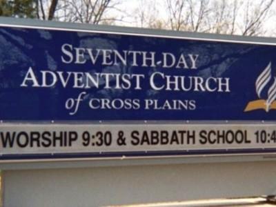 Učenje Adventista sedmog dana o suboti – Andrej Solodkov