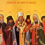 """""""Прво треба своје обратити, а затим већ и другим народима проповедати""""?"""