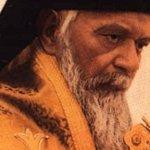 """Projekat """"Ohridski Prolog za misionara!"""""""