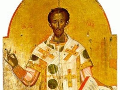 Нико не може успети у делу сопственог спасења без спасења свог ближњег – Свети Јован Златоуст