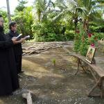 Православље на Филипинима