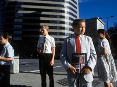 """Методика разговора са следбеником """"Јеховиних сведока"""" – Григорије Светлов"""