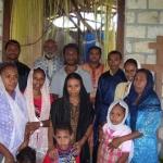 Pravoslavni hrišćani, Fidži, Indonezija