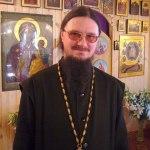 """""""Живот у Христу управо и јесте сама дубина у којој човек треба да живи"""" – Свештеномученик Данил Сисојев"""