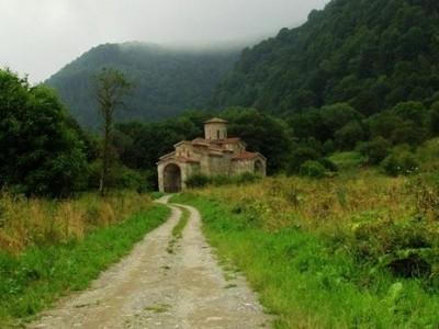 """Православни леци – """"Мисија доступна сваком"""""""