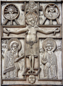 Musee_de_Cluny_Paris_Byzantine_Ivory_Crucifixion