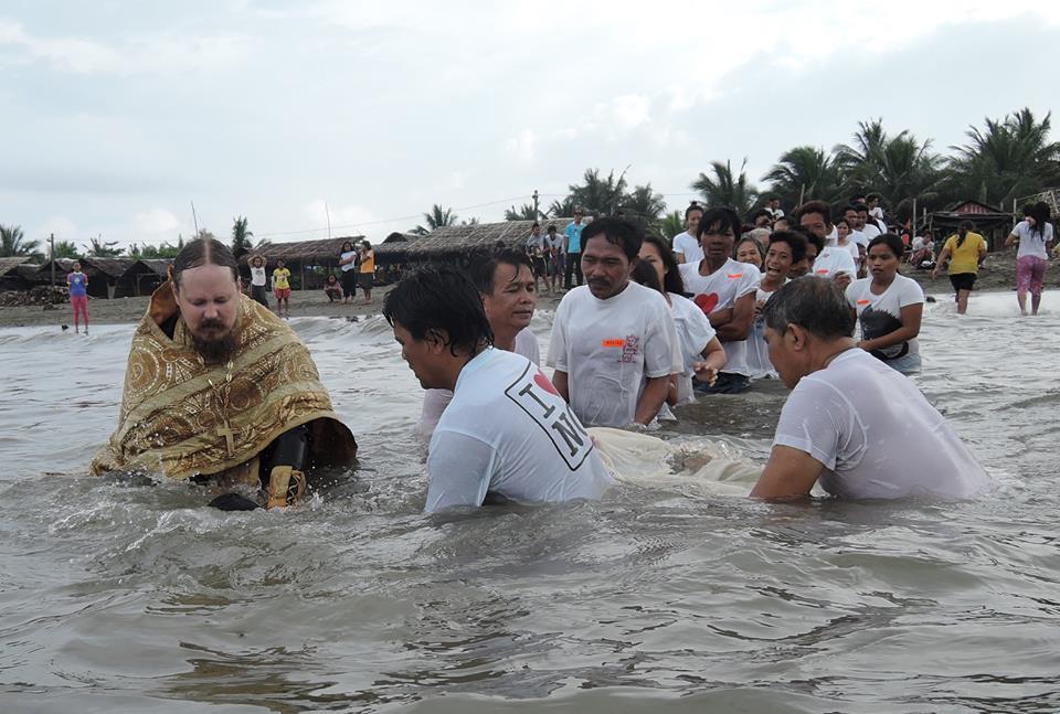 Philippines01