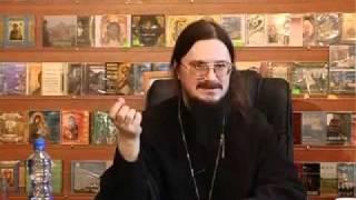 Библијски одговор на проблеме младих – Свештеномученик Данил Сисојев (ВИДЕО)