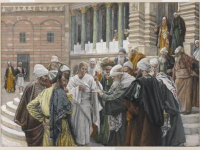 Да ли је Исус Себе звао Богом? – православни одговор муслиманима (ВИДЕО)