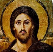 Иконе у Библији (одговор протестантима) – (ВИДЕО)