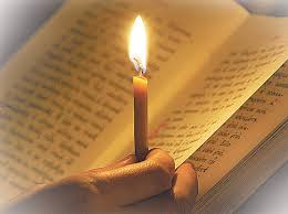 Зидне новине за Страсну седмицу и Васкрс – ПРЕУЗМИТЕ, ПОМОЗИТЕ МИСИЈУ ВАШЕГ ХРАМА!