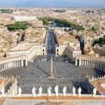 Да ли се римокатолици могу називати јеретицима? (ВИДЕО)