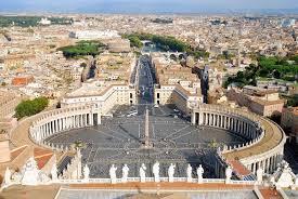 Da li se rimokatolici mogu nazivati jereticima? (VIDEO)