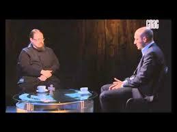 Мој пут к Богу – Артем Григорјан, бивши Јеховин сведок (ВИДЕО)