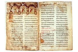 Да ли је Библија извитоперена? (ВИДЕО)