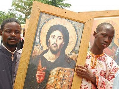 Православље и живот у Камеруну – филм о мисији Цркве (ВИДЕО)