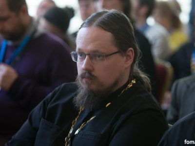 Principi internet apologetike – korisni saveti pravoslavnom apologeti (VIDEO)